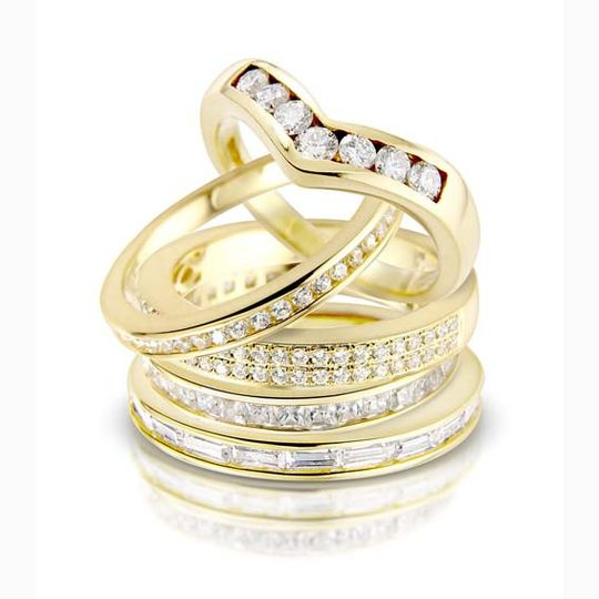 gold stack1 4 105749