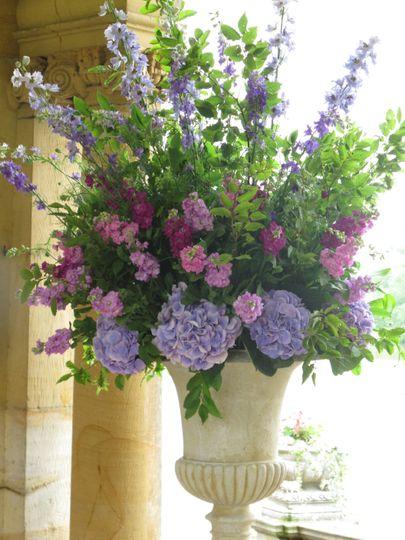 florist flowers by e 201503311235199033244745