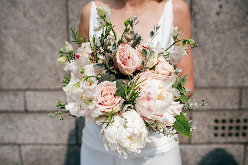 florist flowers by e 20180104092203008