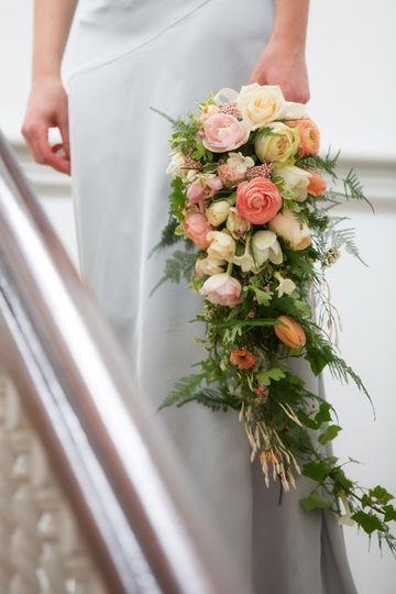 Florist Flowers by Eve 33