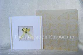 The Invitation Emporium