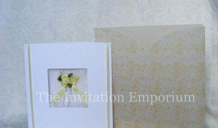 The Invitation Emporium