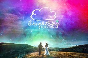 BrightSky Film