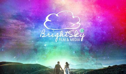 BrightSky Film 1