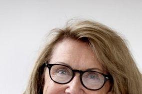 Pamela Sydney-Bussey  - Celebrant