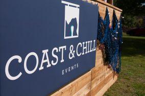 Coast & Chill Events