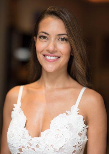 Beauty, Hair & Make Up Sylwia Kunysz Makeup Artist 6