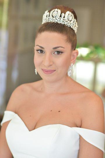 Beauty, Hair & Make Up Sylwia Kunysz Makeup Artist 19