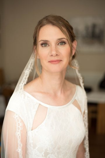 Beauty, Hair & Make Up Sylwia Kunysz Makeup Artist 25