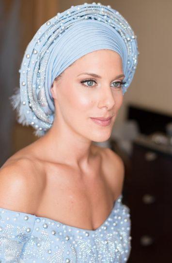 beauty hair make up sylwia kunys 20190829082514019