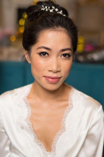 Beauty, Hair & Make Up Sylwia Kunysz Makeup Artist 65