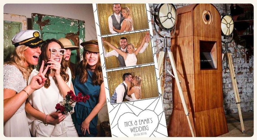 photo booths booth ninete 20200112104207700