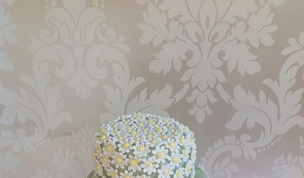 Cotswold Cupcakes
