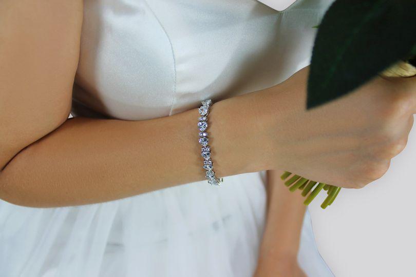 Zuri Bracelet