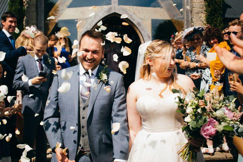JDS Weddings
