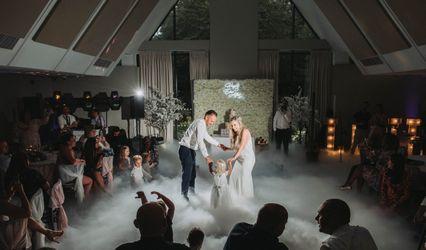 JDS Weddings 1