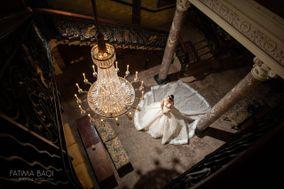 Fatima Baqi Photography