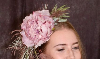 Floral Folly