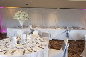 Harrogate Wedding & Events Hire