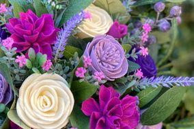 Haylo Designs Forever Florist