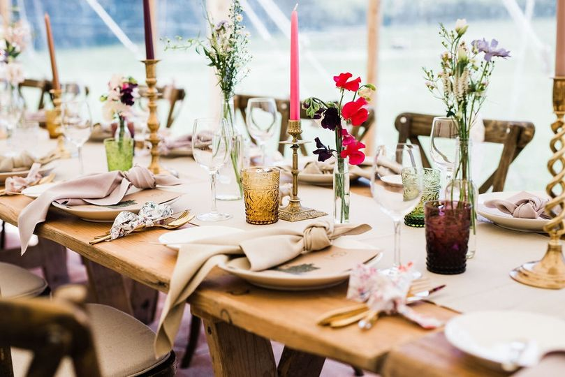 Planner Events By Design 37