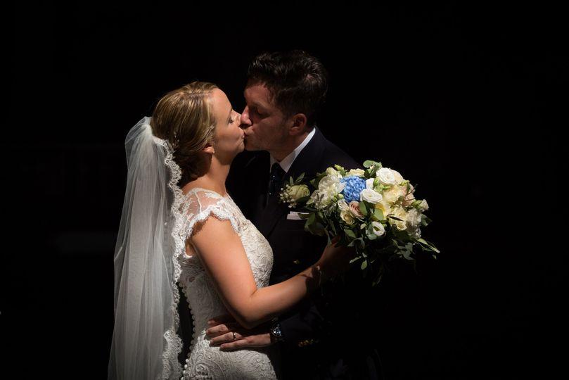Photographers Valentina Weddings 7