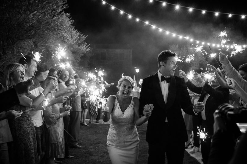 Photographers Valentina Weddings 58