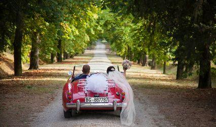 Valentina Weddings 1