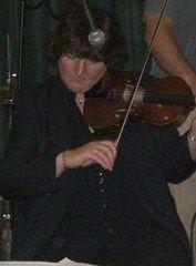 Judith Linton
