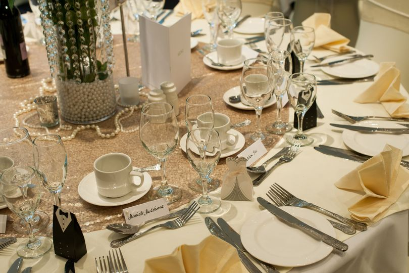 Chevin Country Park Hotel & Spa 45