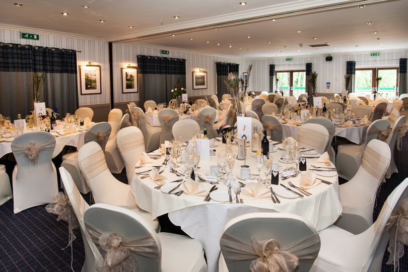 Chevin Country Park Hotel & Spa 46