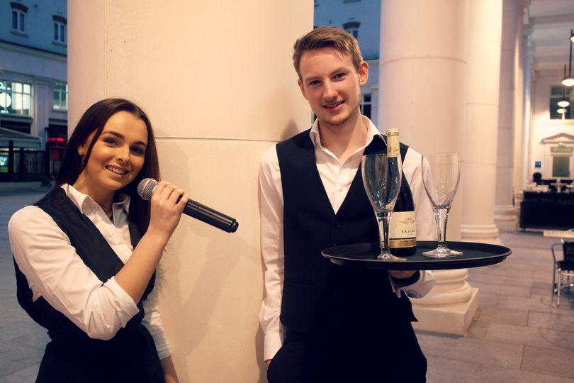 Waiters5