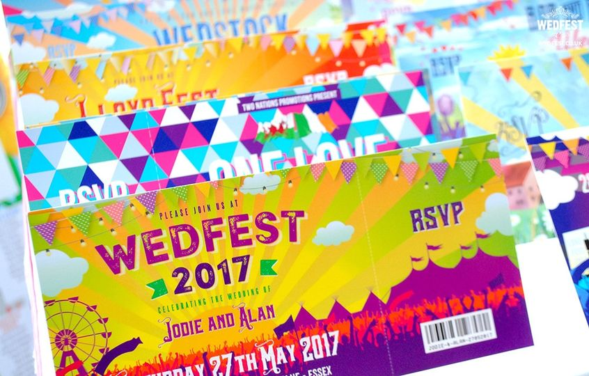 stationery wedfest 20170209025635755