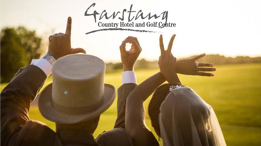 BEST WESTERN Garstang Country Hotel and Golf Centre 39