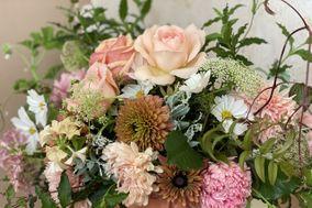 EG Floral Designs