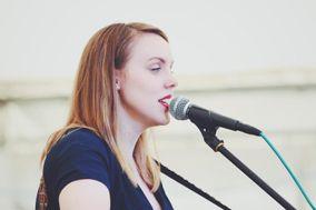 Megan Collins