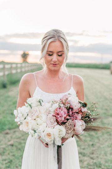 Local florist image