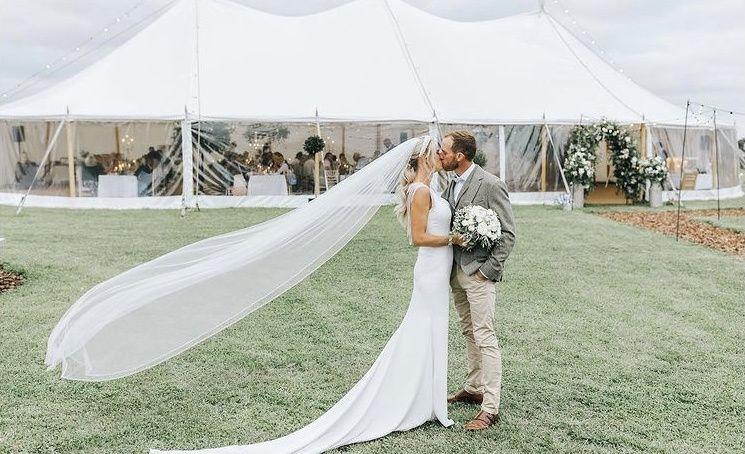 katy and joe wedding 4 275887 163049805513991