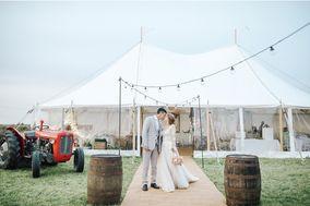 Hardwick moat weddings