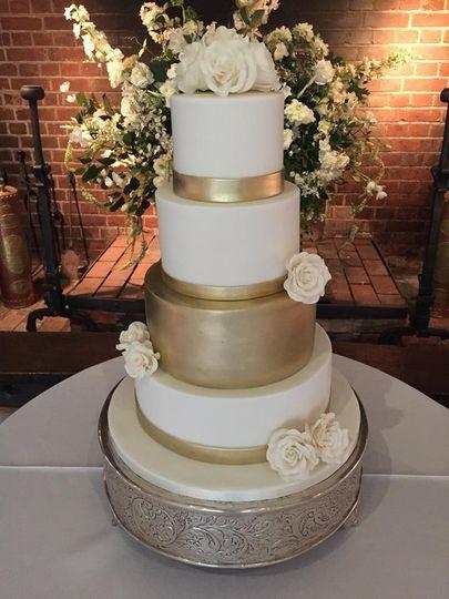 cakes my little sh 20161208032534423