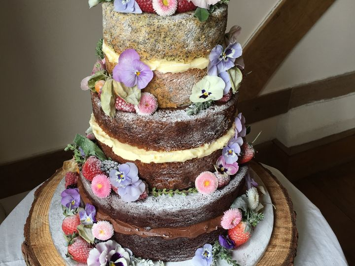 cakes my little sh 20171011035402241