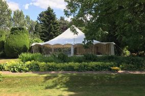 Boutique Marquees