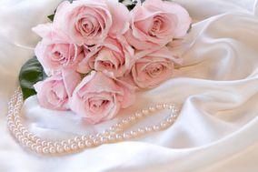Beauty in Pearl