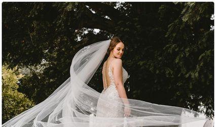 Joanna Cleeve Photography 3