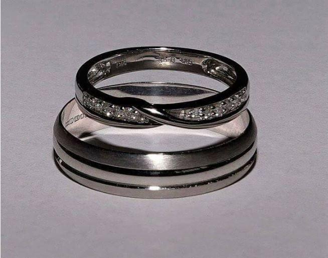 Floating rings
