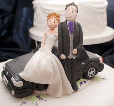 wedding car fb 4 105916
