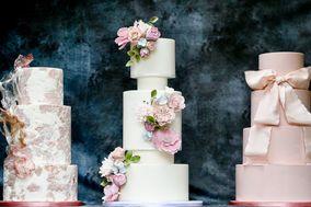 Cake Gallery London