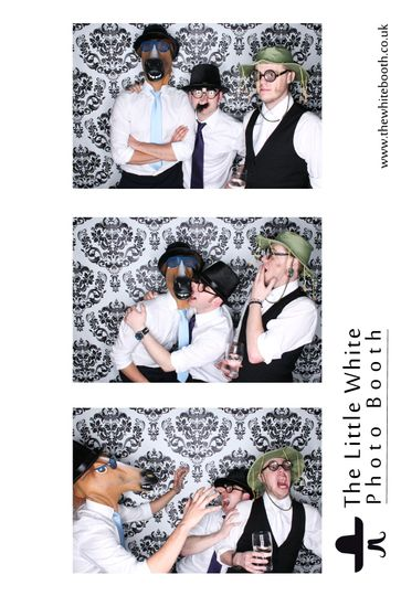 photo booths the little w 201503310637161943549526