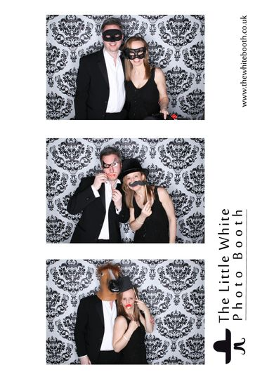 photo booths the little w 201503310637174283549524