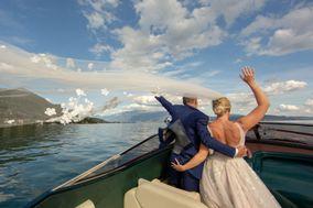 Weddings at Lake Garda